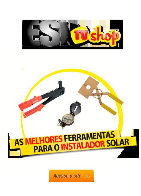ESNTV Shop